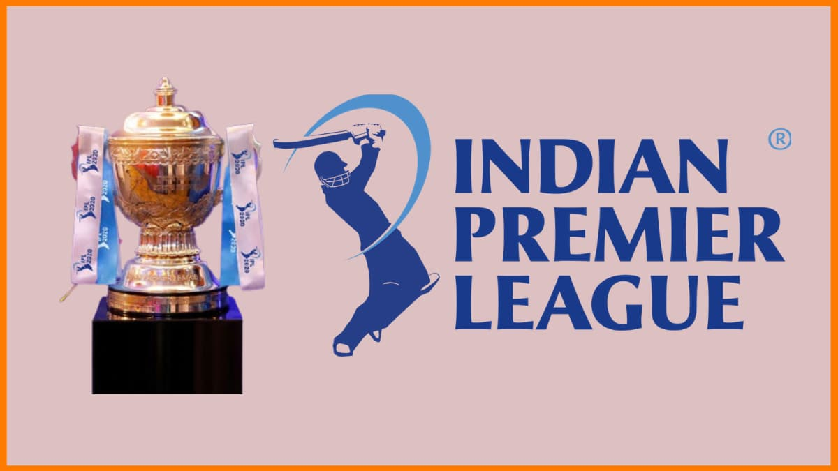 How To Make Money From IPL?