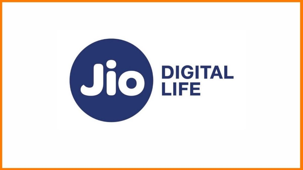 Reliance Jio Story - 1st network to provide 4G LTE services