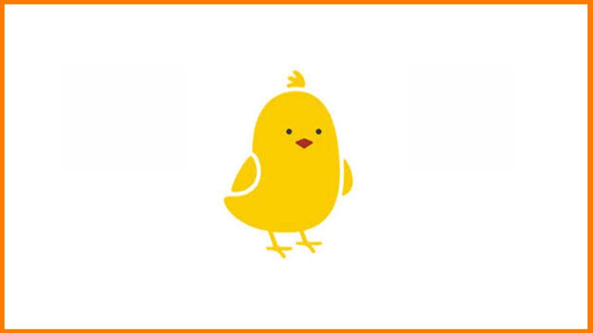 Koo' s Company Logo