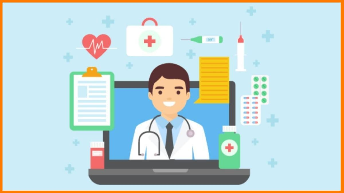 Startup Ideas for Medical Practitioners During Pandemic