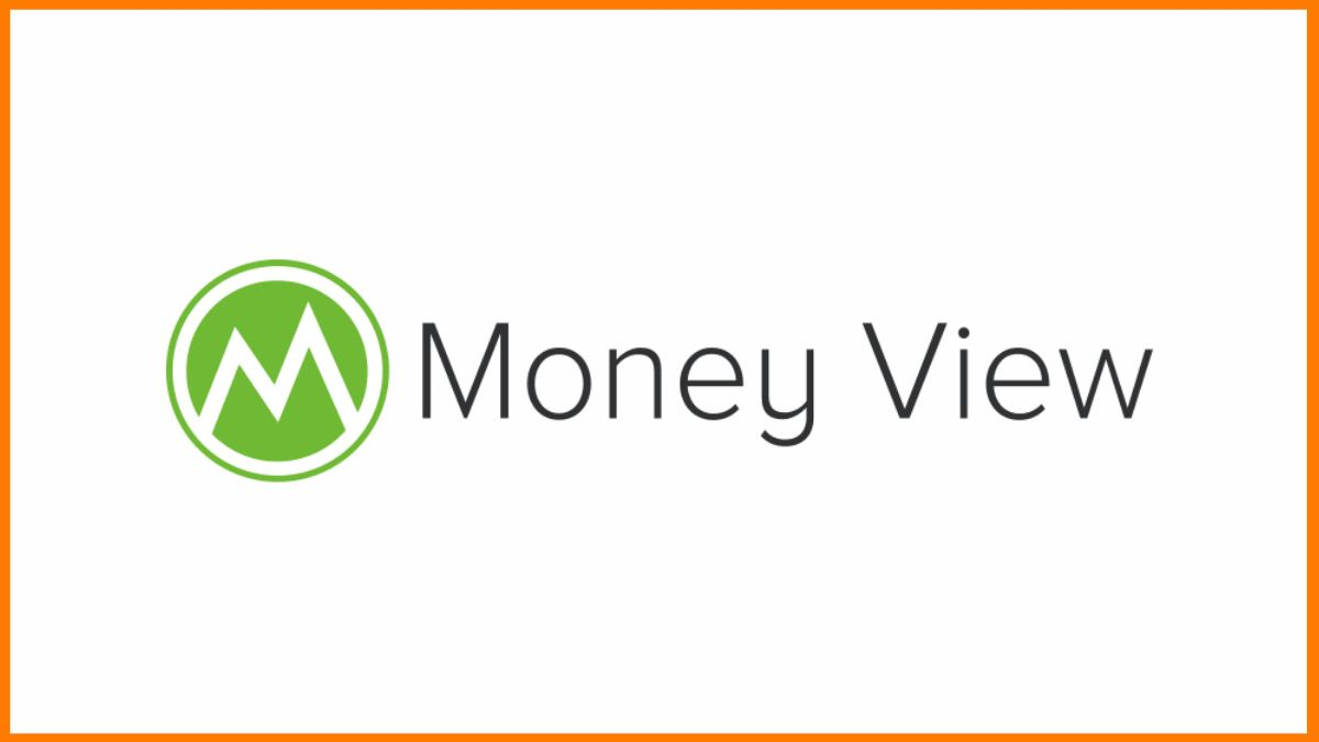 Money View - Monitor Day-to-Day Finances!
