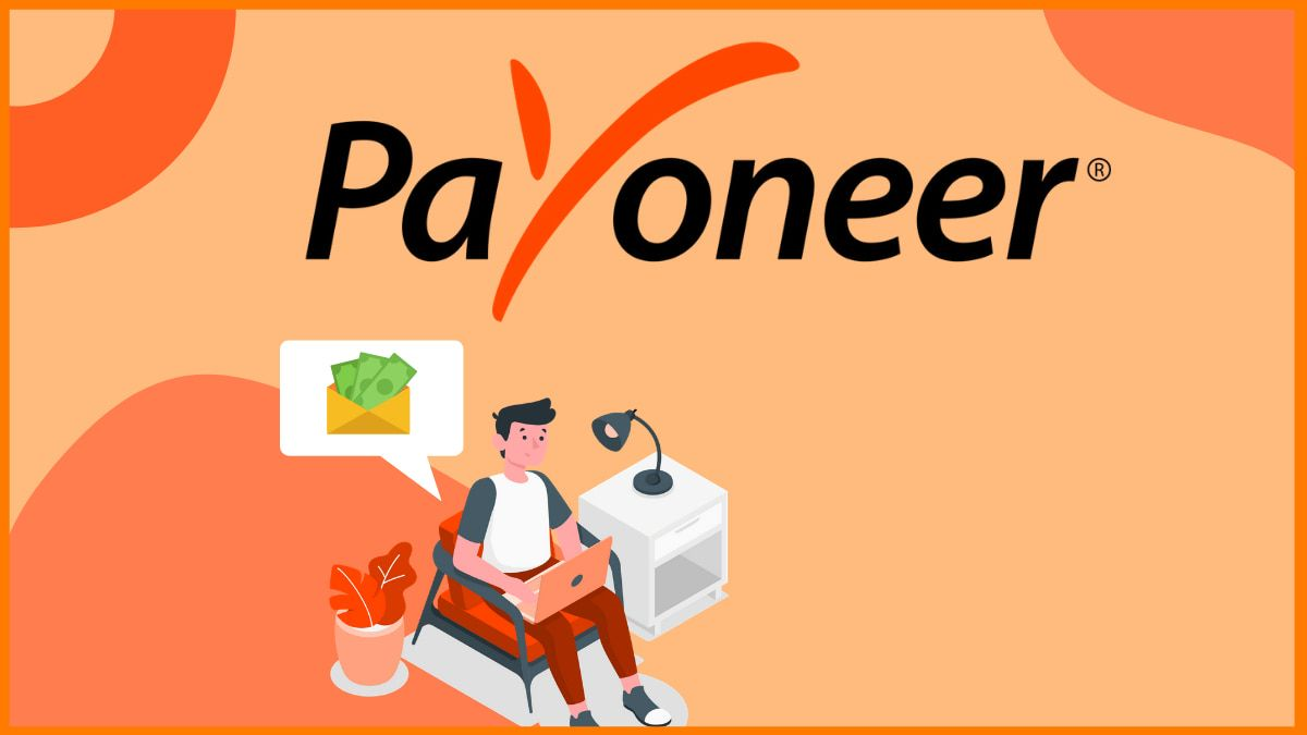 Payoneer - Should you use it for Your Business?