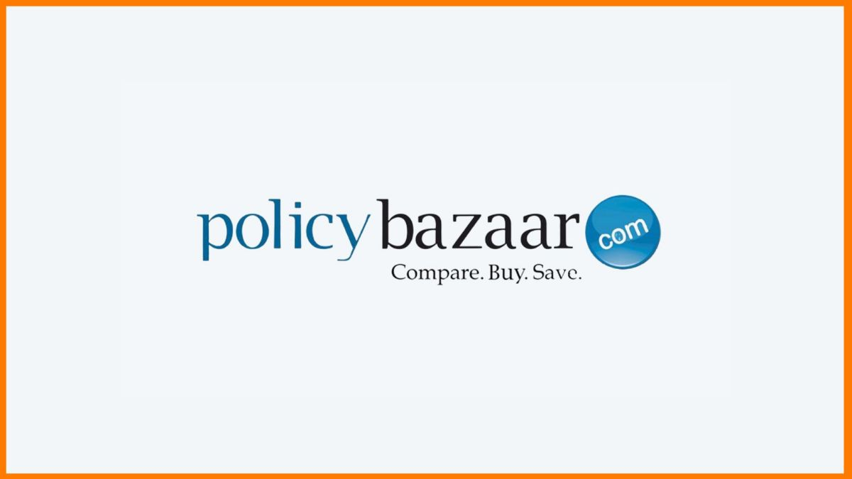 Success Story of PolicyBazaar- Online Insurance Aggregator
