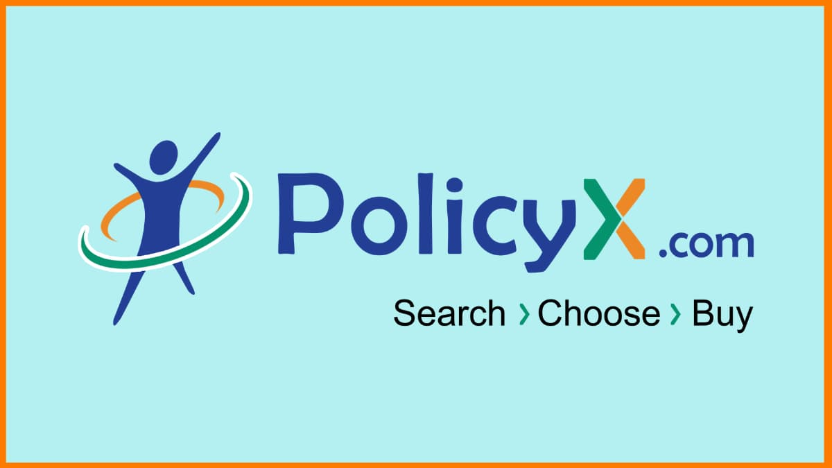 PolicyX - Bringing Trustworthy Insurance Plans to the Country