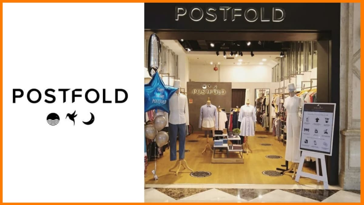 PostFold—Comfortable & Affordable Fashion for Every Occasion