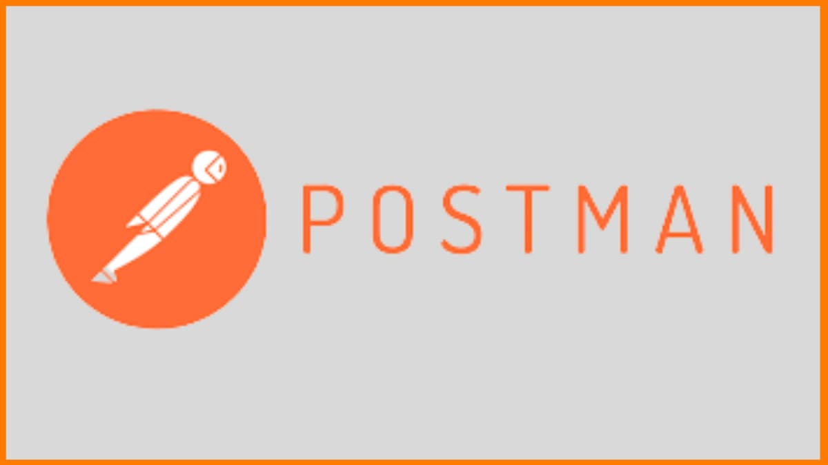 Postman - Collaboration Platform for API Development