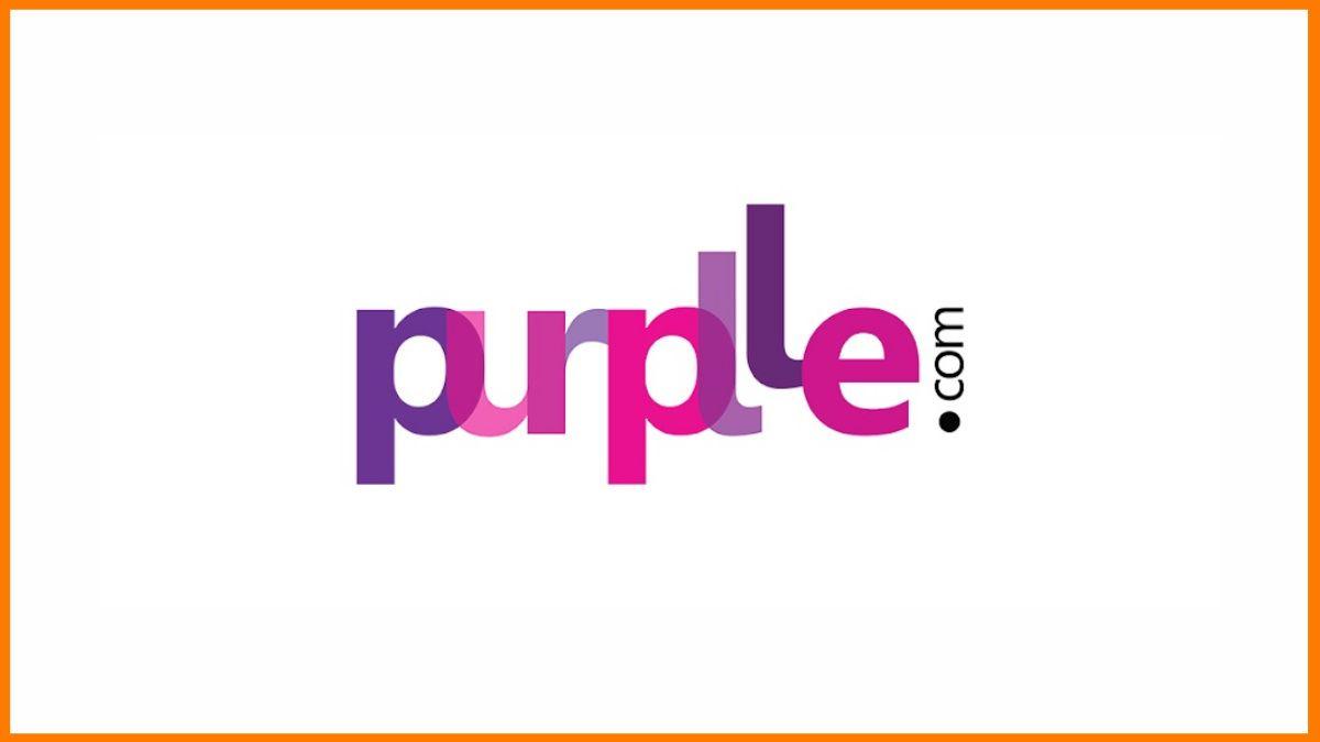 Purplle - India's No 1 Beauty Destination