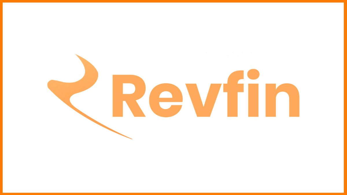 RevFin - Bringing Financial Inclusion In tier II and III Cities
