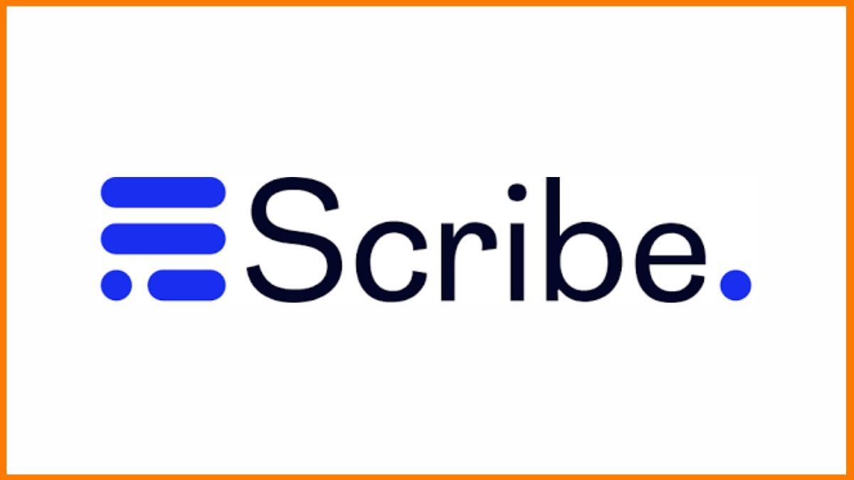 Scribe: Best Online Email Signature Tool