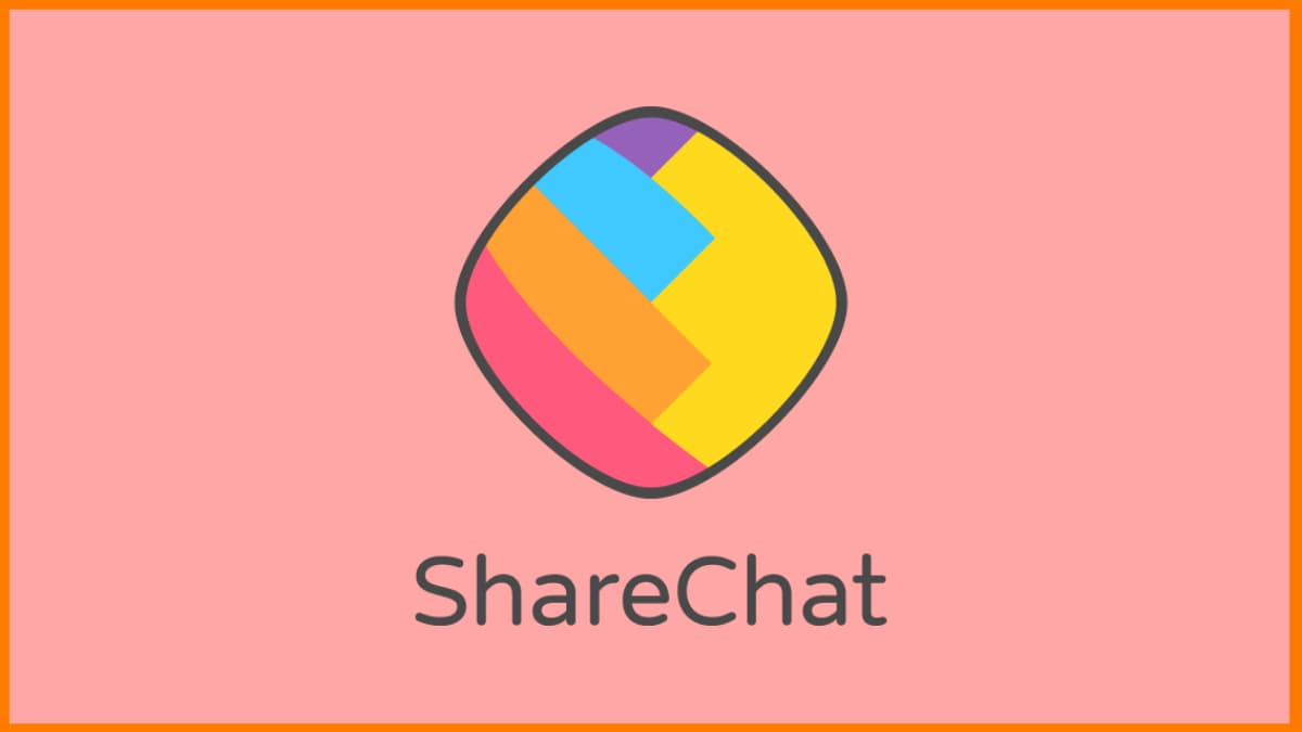 ShareChat - Entertaining the Regional Audience