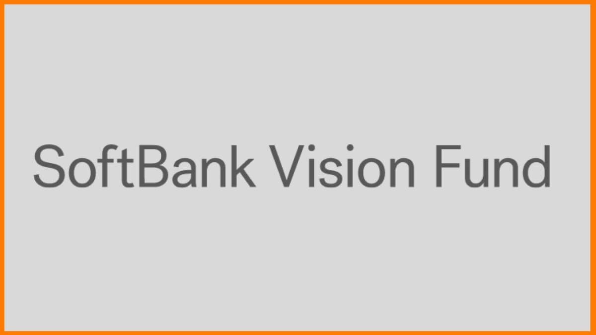 Case Study: The Story of SoftBank and its Vision Fund