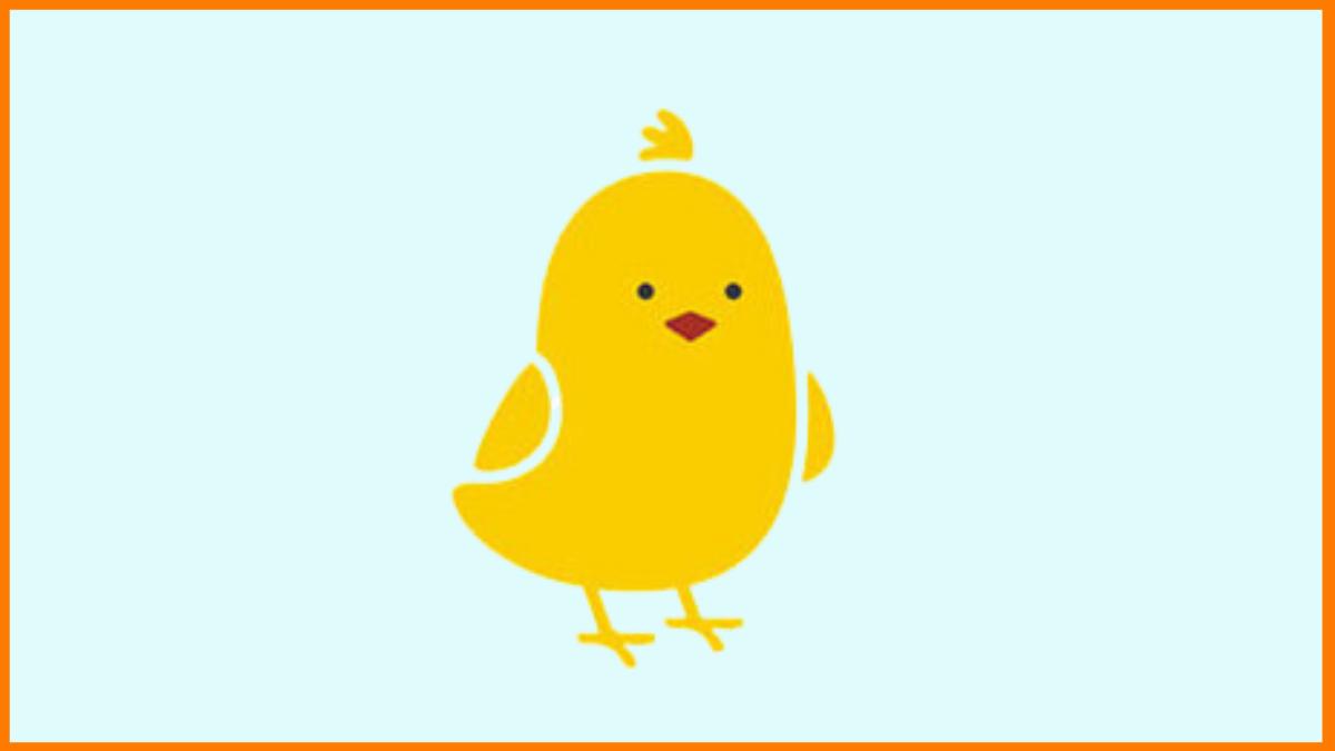 Koo - Made-In-India Microblogging Platform
