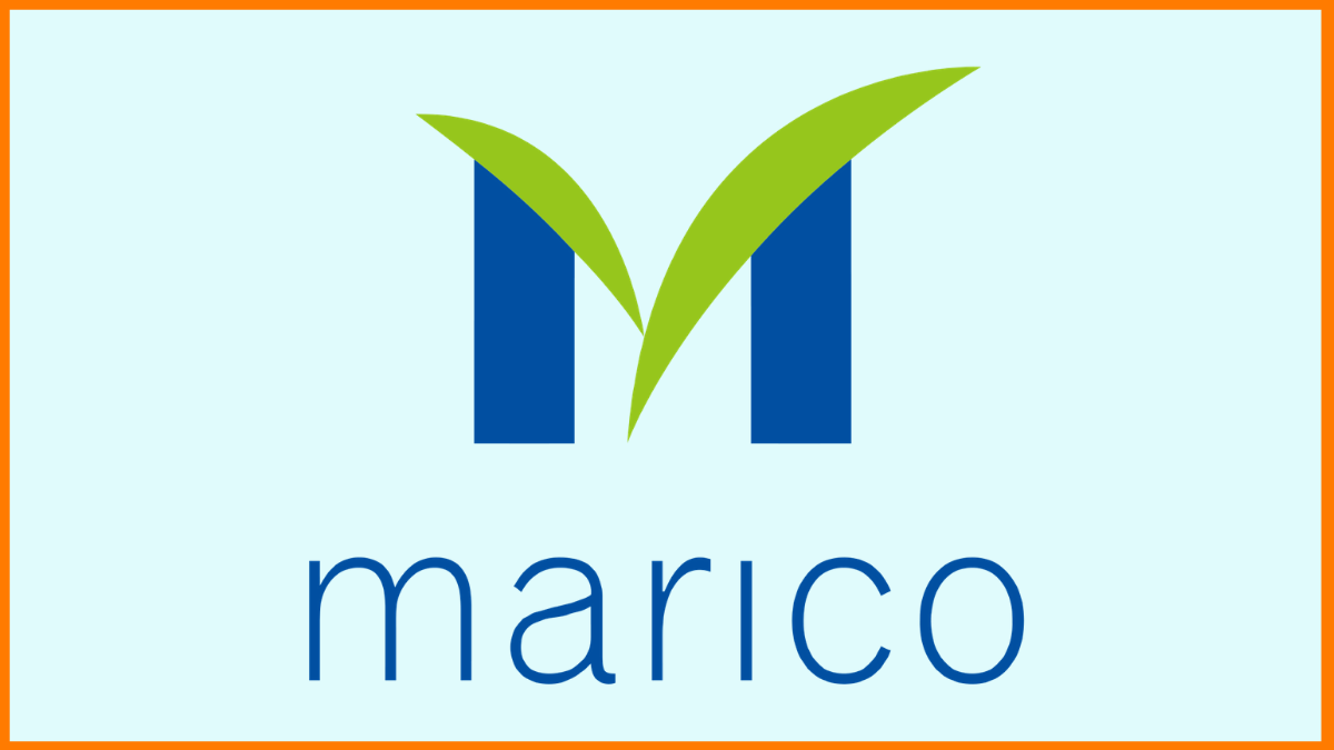 Marico - An FMCG with a Positive Impact on The Entire Business Ecosystem