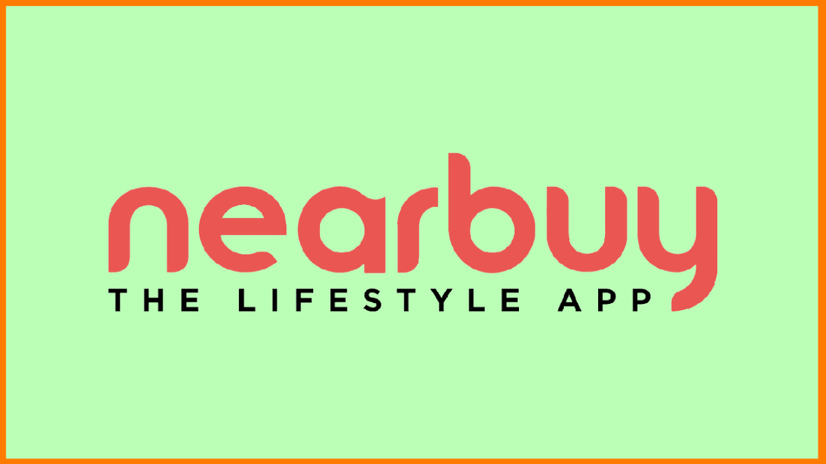 Nearbuy - Taking Hyperlocal E-commerce To New Heights