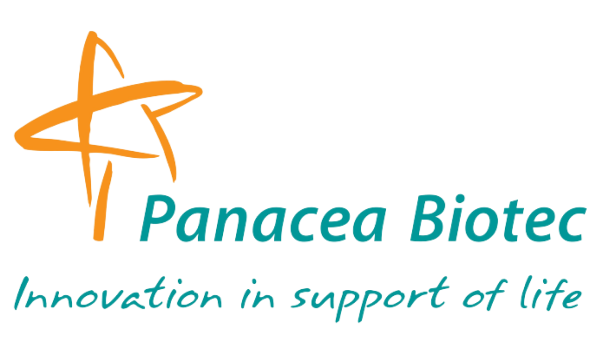 Company Logo of Panacea Biotec