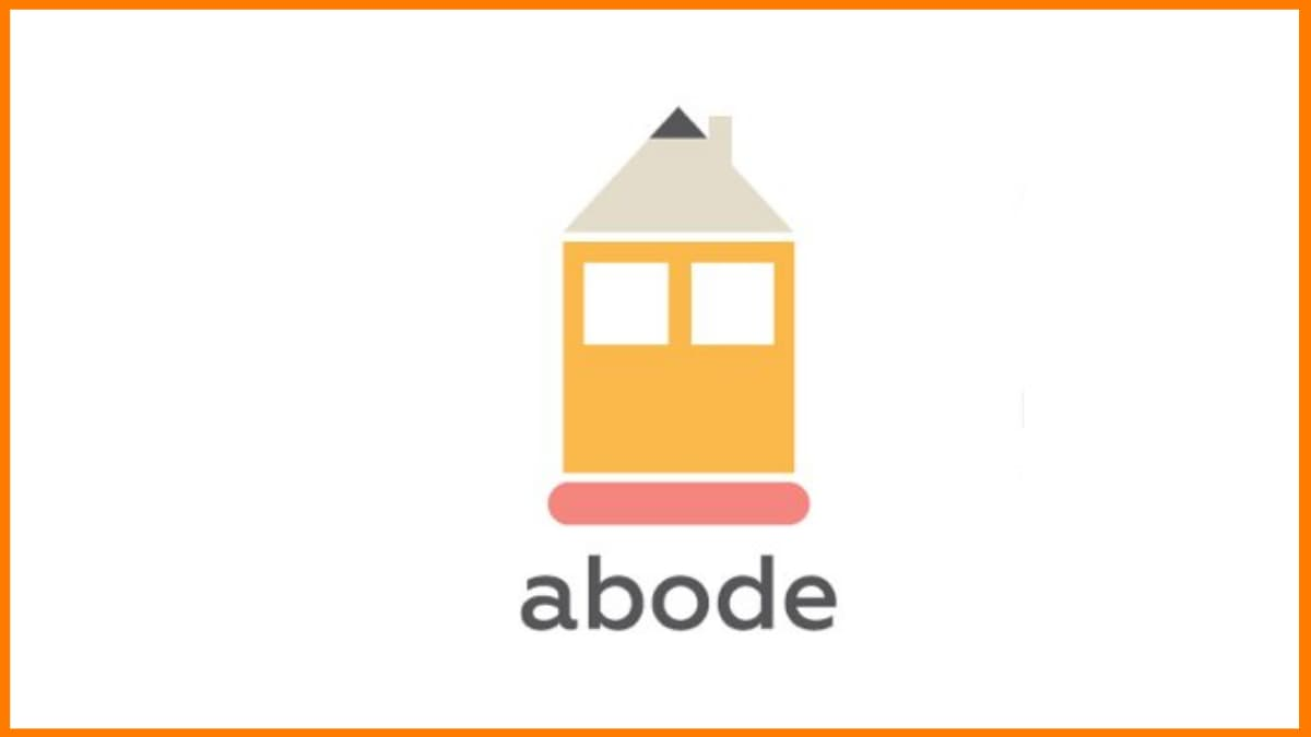 StayAbode - Professionally Managed Co-Living Spaces in Bangalore