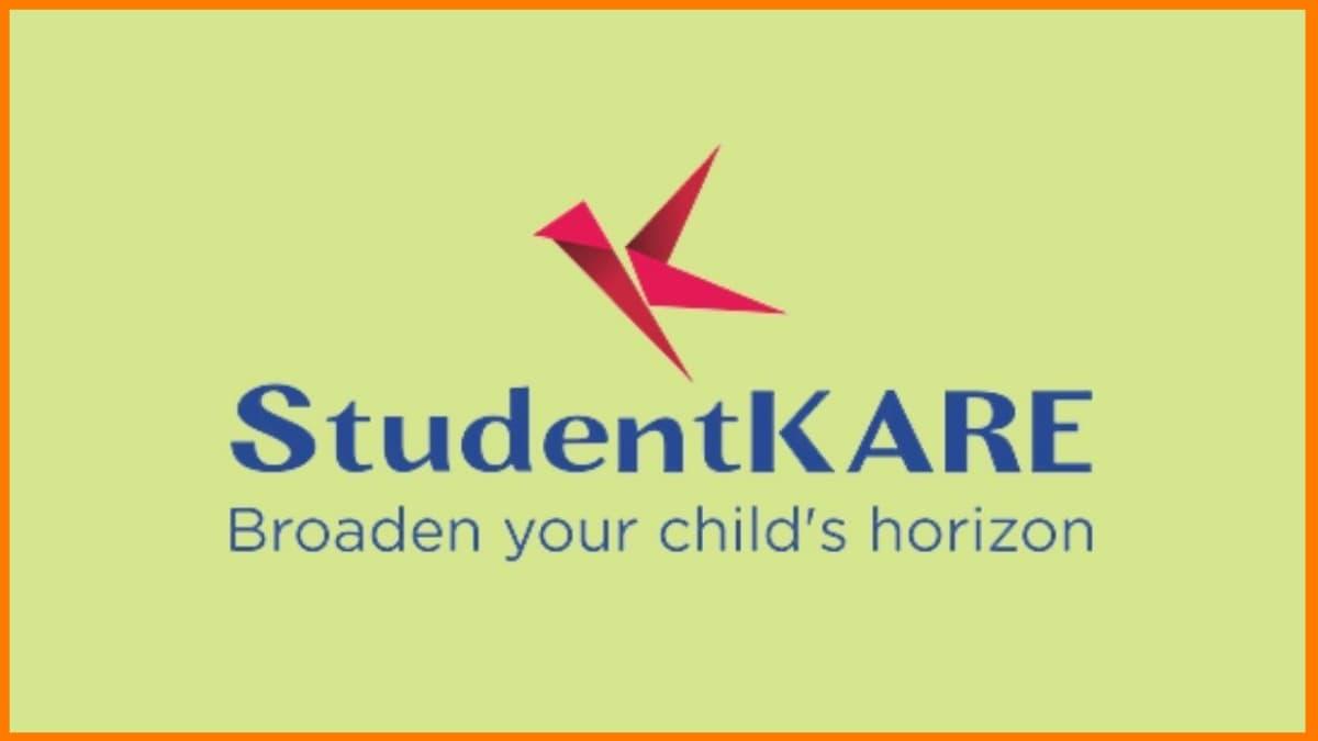 StudentKare - Makes School Shopping Hassle-Free & Fun