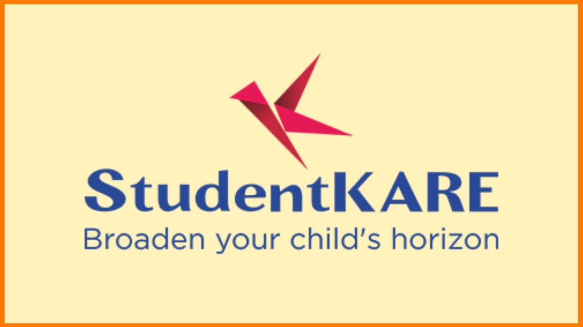 StudentKare Success Story—Buy School Supplies Online