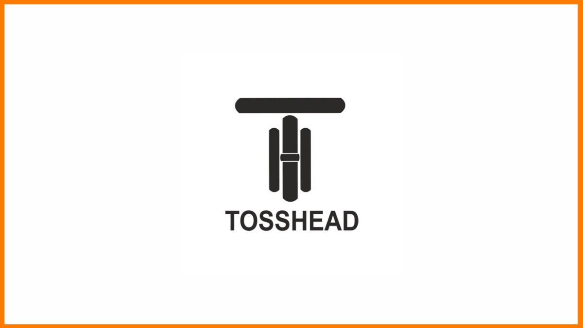 TOSSHEAD - Customer Centric Event Management Company