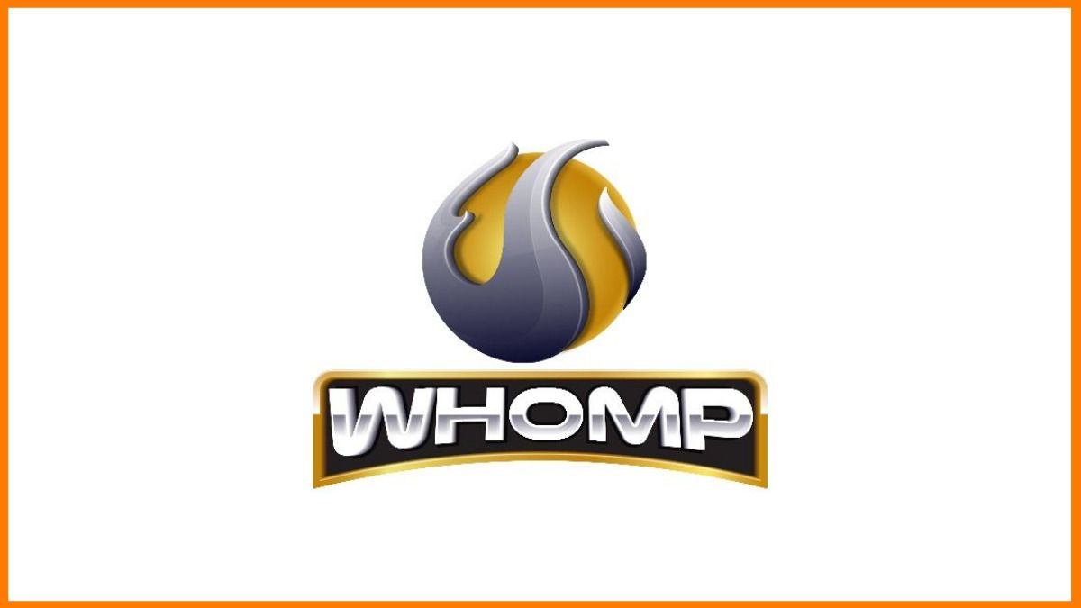 Whomp - Live Gaming Platform for Cricket Enthusiasts