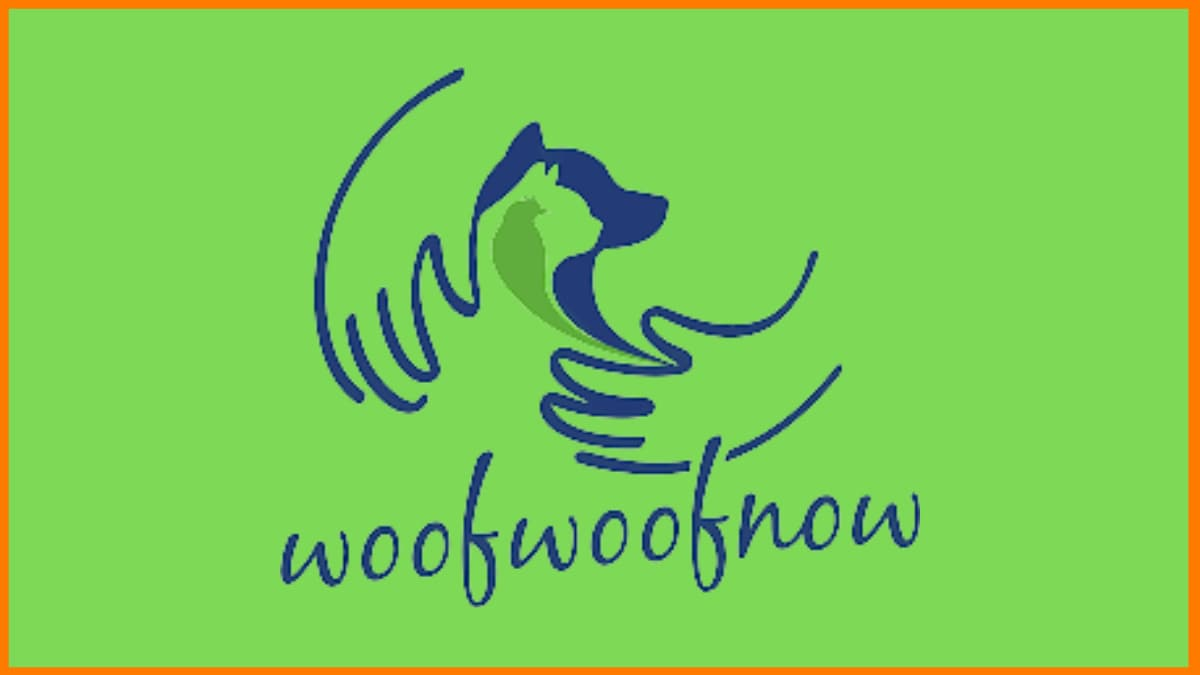 Woofwoofnow - A Global Pet Consulting Platform for the Love of Pets