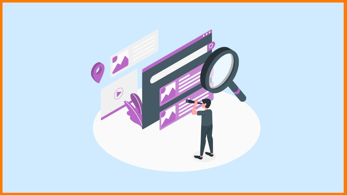 How do Ad Spying Tools work? | Effective Ad Spying Tools