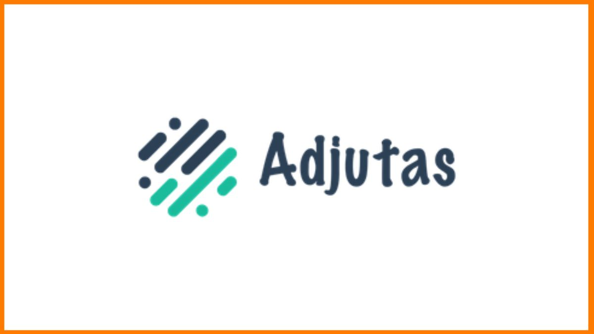 Adjutas Logo