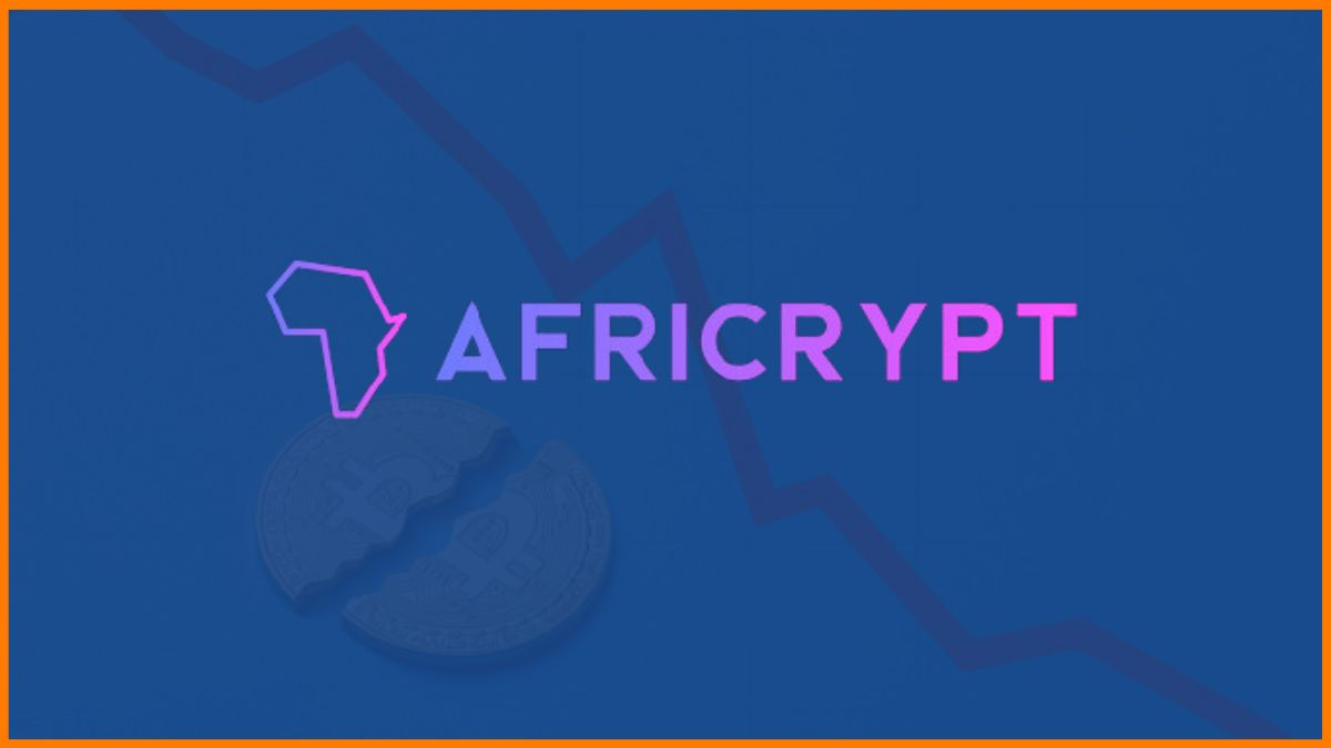 The Curious Case of Africrypt | How Africrypt leveraged Bitcoin popularity to operate a scam