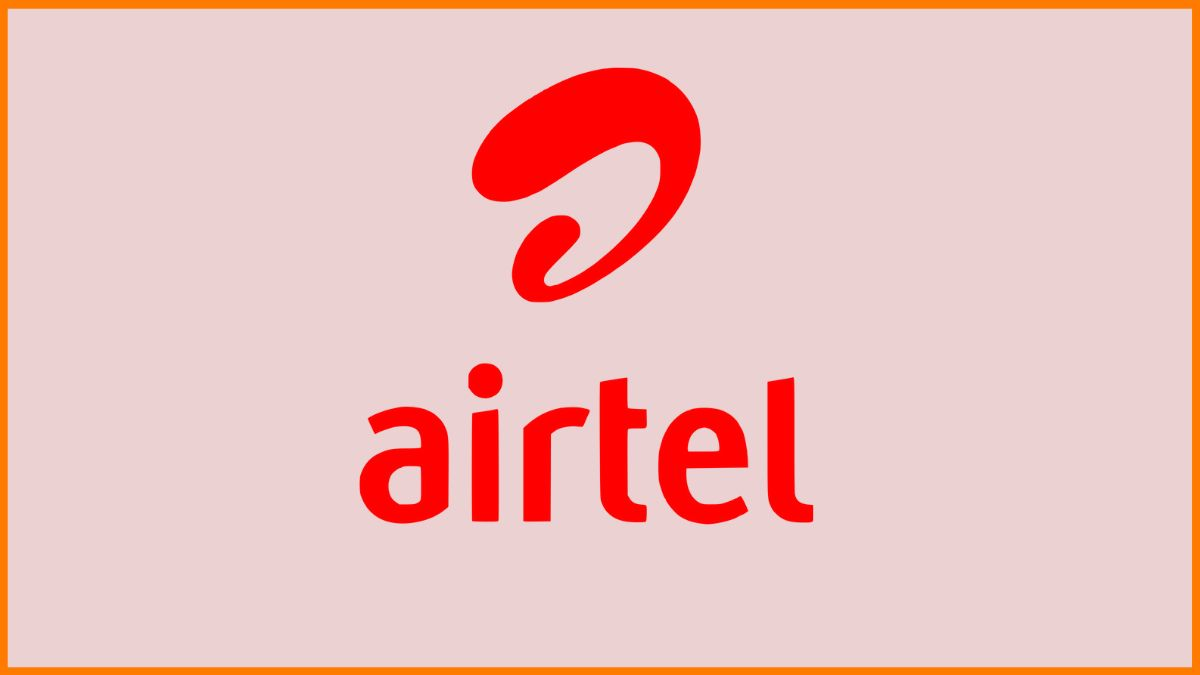 The Business Model of Airtel - Diving deep into How exactly Airtel makes money