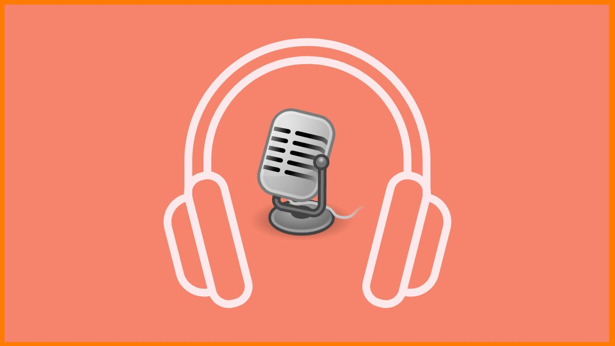Audio Editing Software Market: Serving Quality Audio