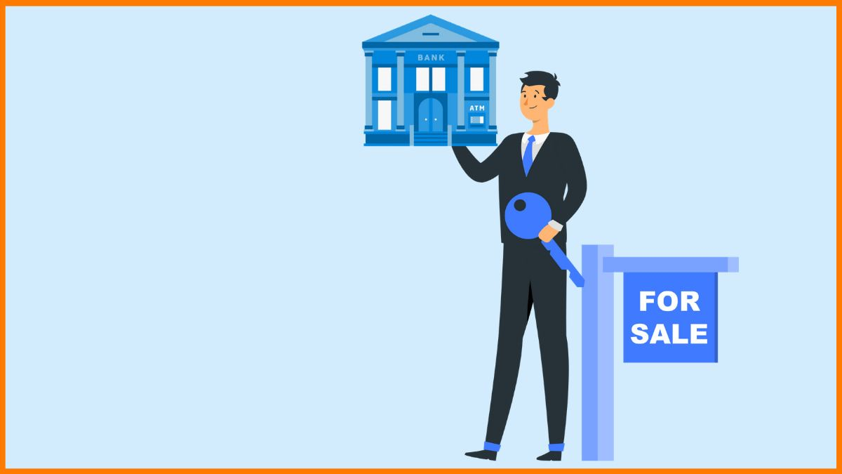 Will the Central Bank of India become a Private bank? | Why is the Government Privatizing banks?
