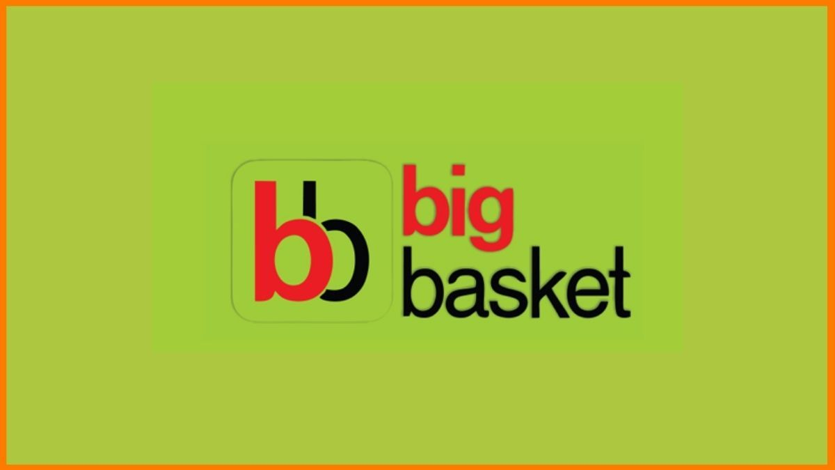BigBasket - Success Story of India's Largest Online Grocer