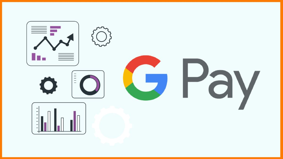 The Business And Revenue Model Of Google Pay