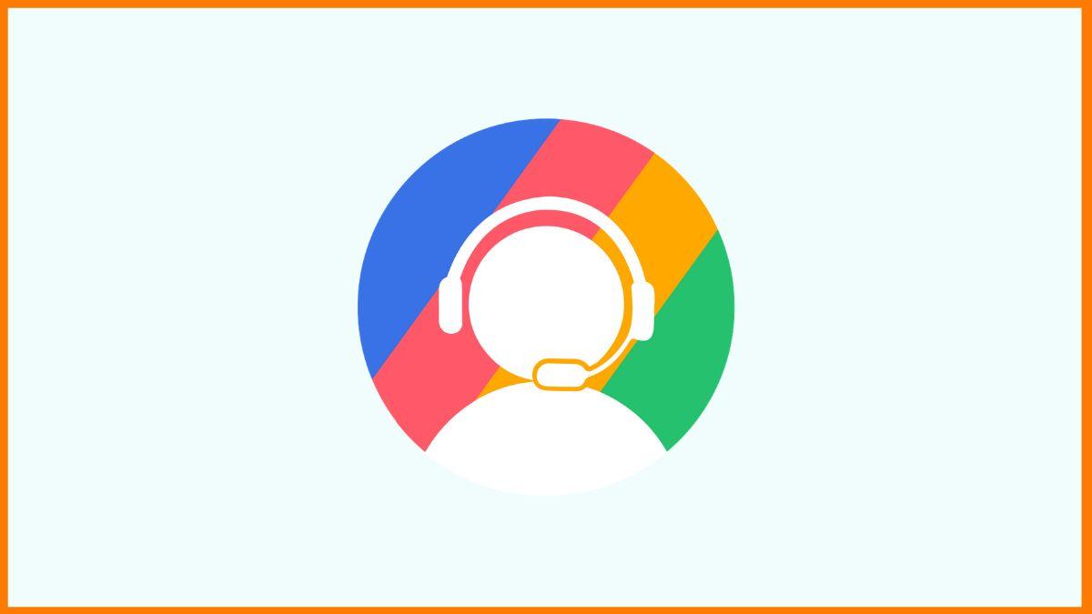 CallHippo Virtual Phone System- A Review