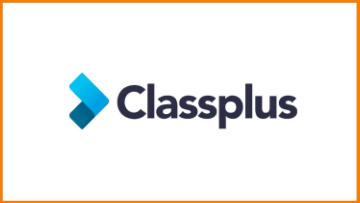 Classplus Startup Story: An All-In-One Teaching App