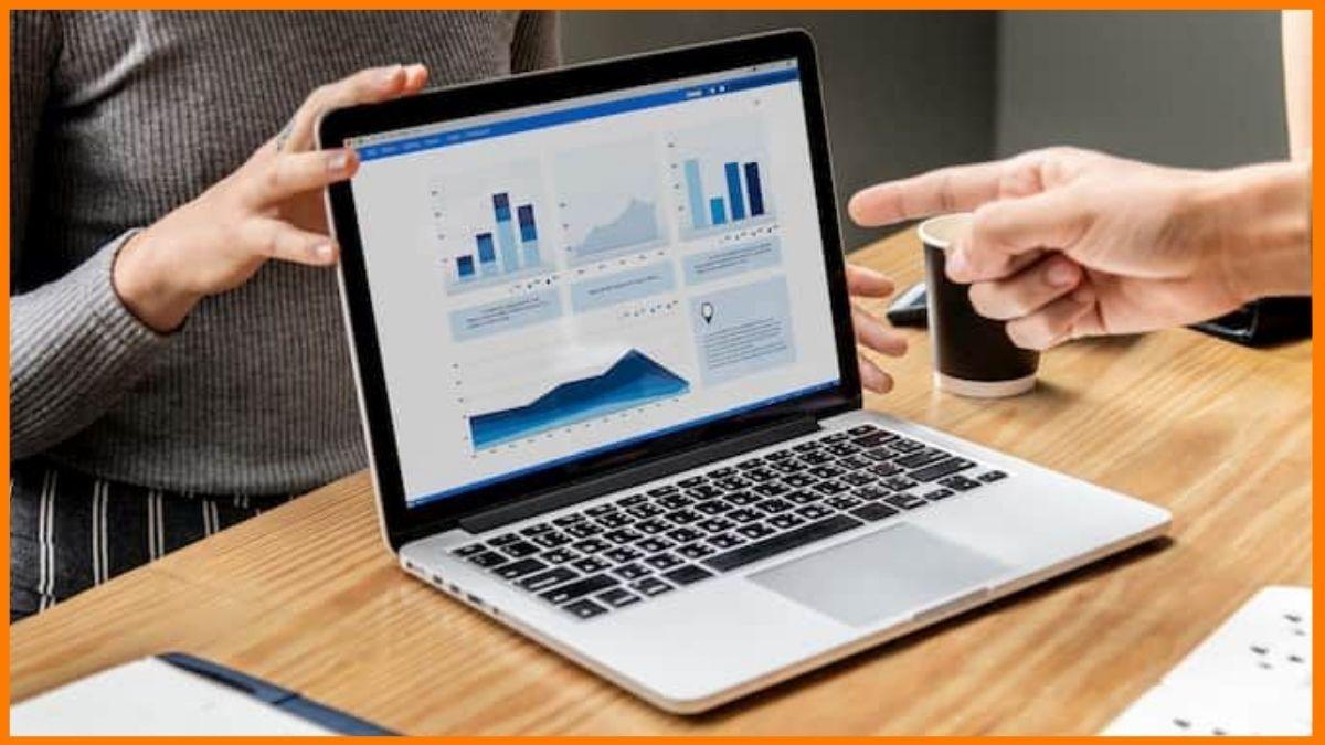 Consultancy-business-startuptalky