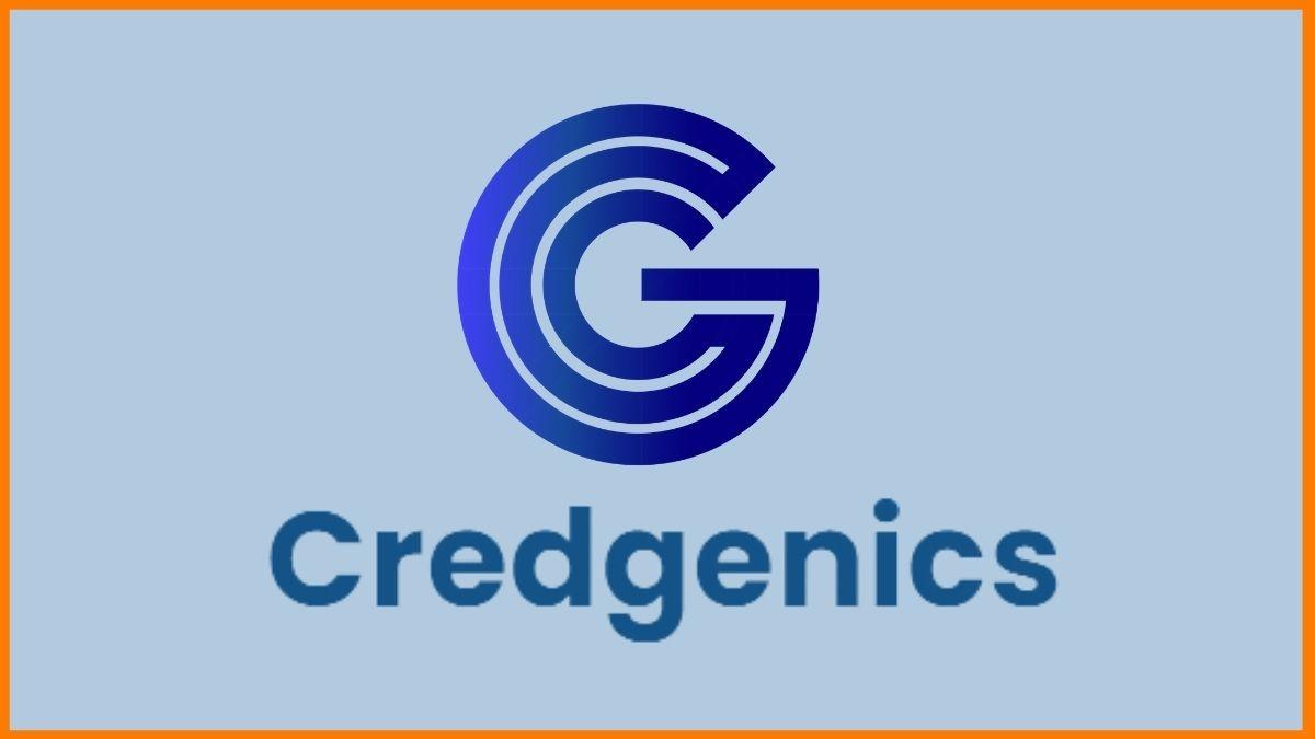 Credgenics Startup Story: SaaS-enabled Debt Recovery Platform