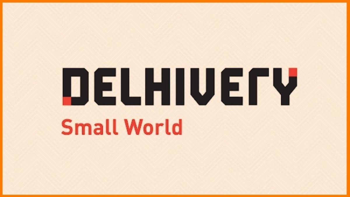 Delhivery Startup Story - Disrupting India's Logistics Industry!