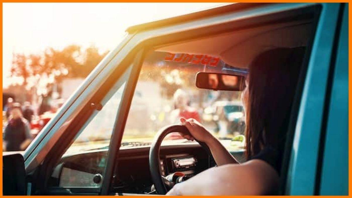 Car-school-business-startuptalky