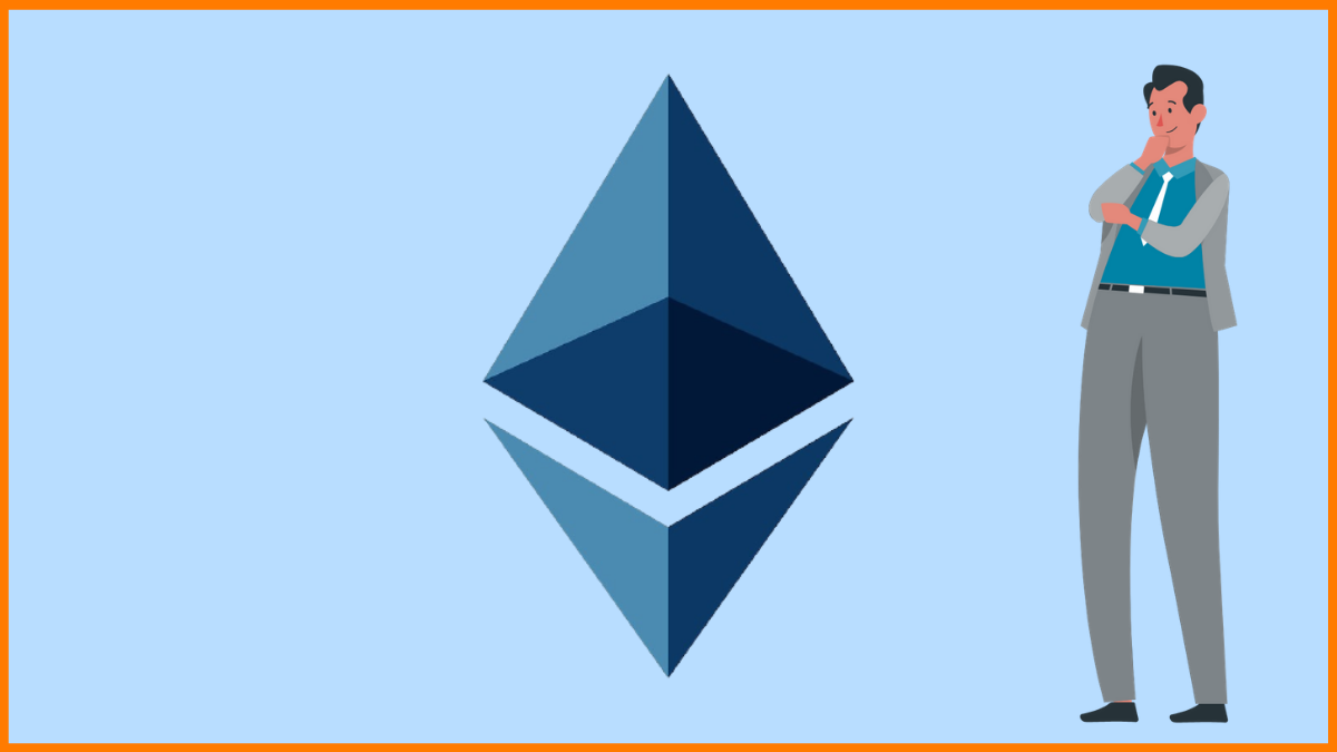 Is Ethereum a good investment? - Everything you should know about Ethereum