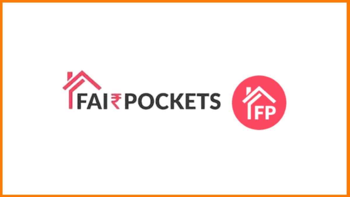 Fairpockets - SaaS-Based Builder-Broker Mobile Marketplace