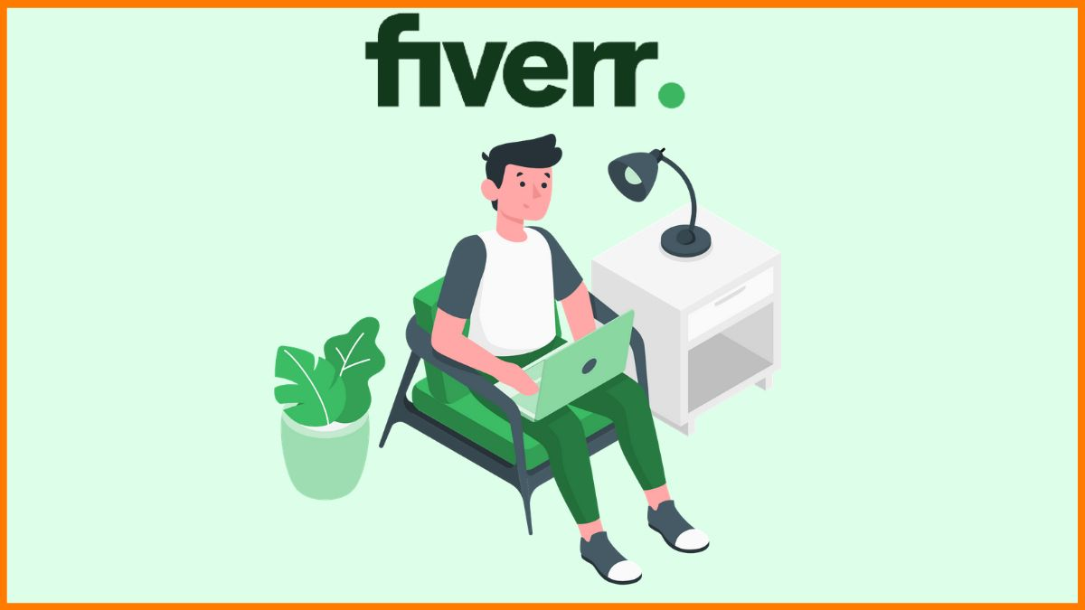 Is Fiverr still a great place for freelancers in 2021? [Case Study]
