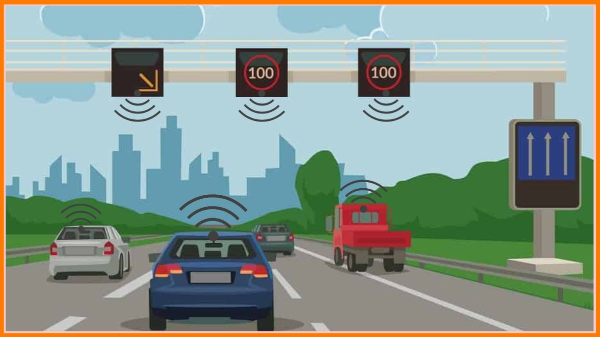 How GPS imaging will replace Toll Booths in India within one year?