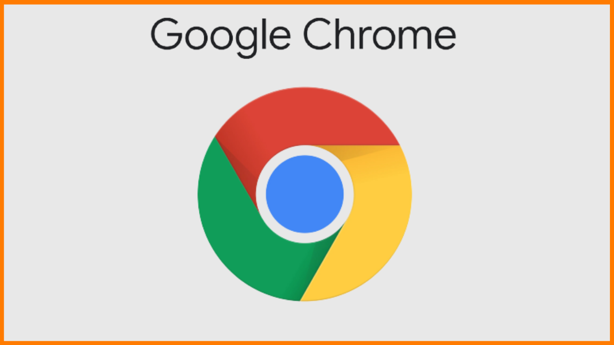 How was Chrome browser Started? - History of Google Chrome