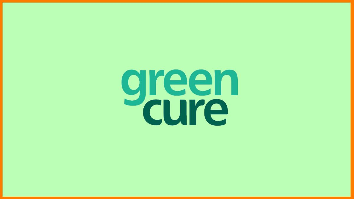 Success Story of Green Cure Wellness- Company Profile & Funding