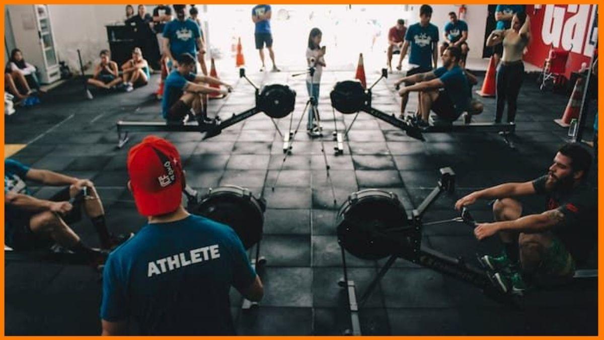 Gym-center-business-startuptalky