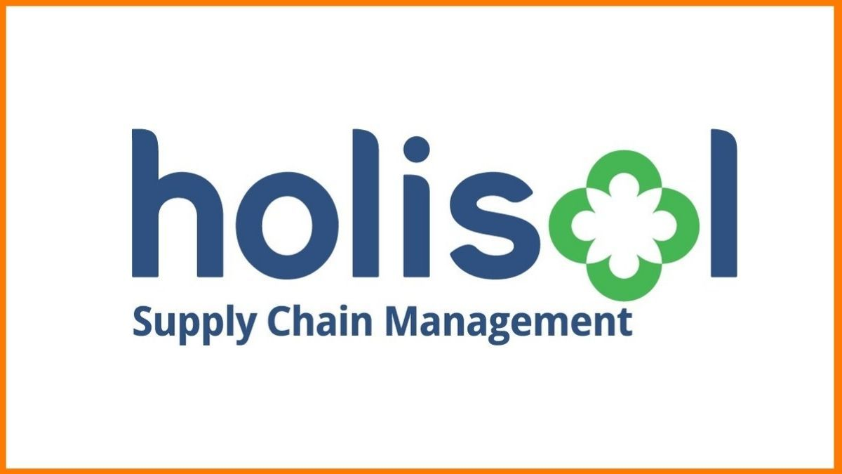 Holisol Startup Story: Tech-enabled end-to-end Supply Chain Logistics Platform