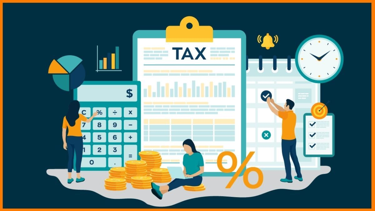 Top 9 Trusted Online Sources for ITR Filing