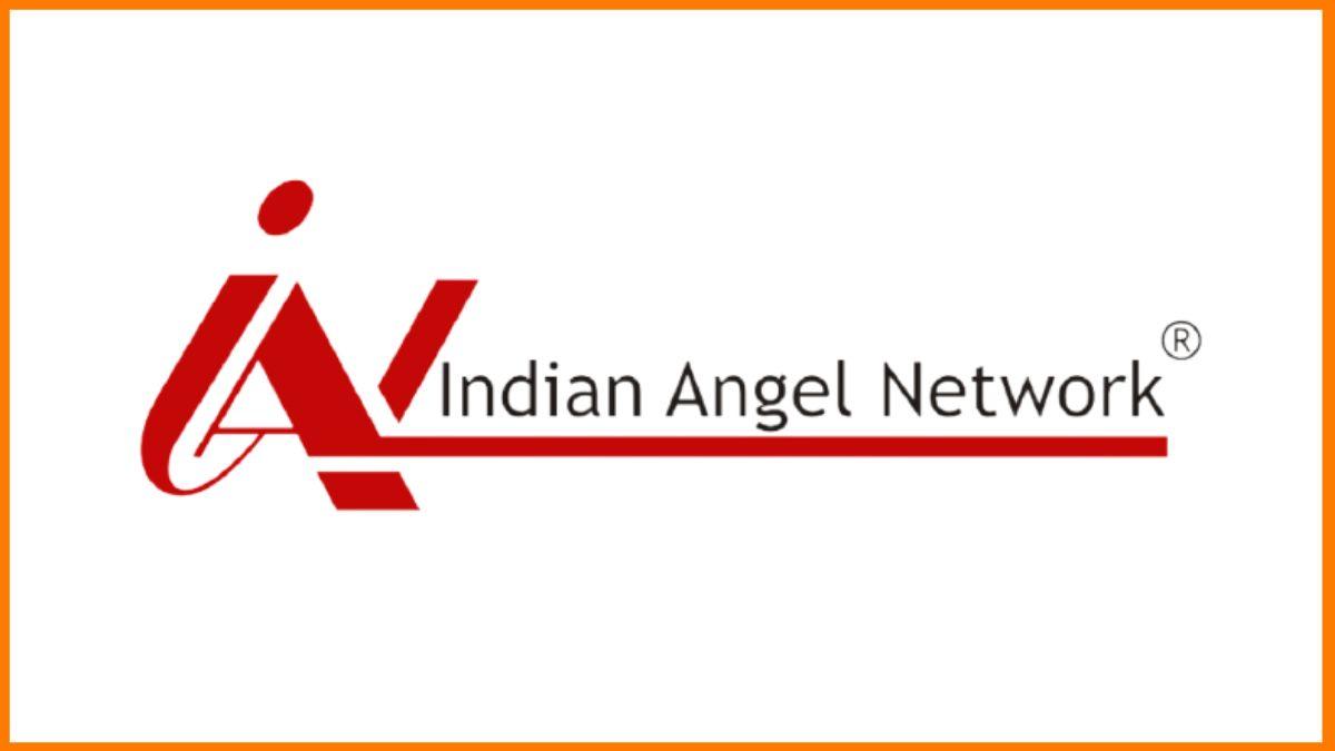 Indian Angel Network Logo