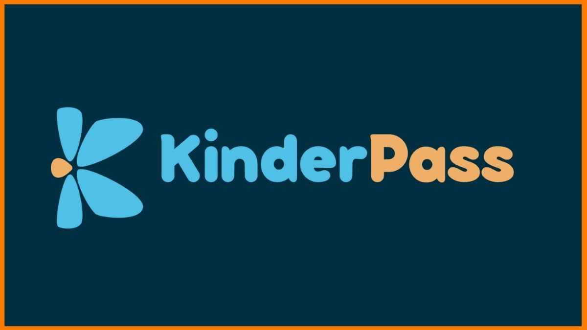 KinderPass: Baby Development App To Groom Babies & Toddlers With Brain Building Games